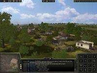 Cкриншот Искусство войны: Курская дуга, изображение № 173173 - RAWG