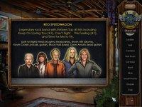 Cкриншот Большое музыкальное приключение, изображение № 543735 - RAWG