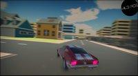 Wild Ride screenshot, image №1807908 - RAWG