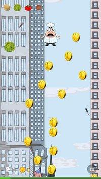 Cкриншот ! CHEERFUL COOK (Arcade for kids) Lite, изображение № 2146455 - RAWG