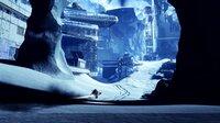 Destiny 2: Beyond Light screenshot, image №2408496 - RAWG