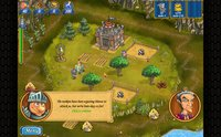 New Yankee in King Arthur's Court screenshot, image №159512 - RAWG
