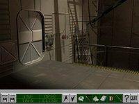 Cкриншот Alien Virus, изображение № 327940 - RAWG