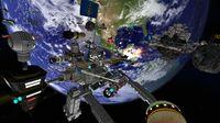 Cкриншот Habitat, изображение № 153525 - RAWG