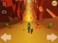 Faily Rider screenshot, image №1998552 - RAWG