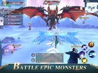 Cкриншот Perfect World Mobile, изображение № 2160648 - RAWG