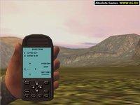 Cкриншот Big Game Trophy Hunter, изображение № 302836 - RAWG