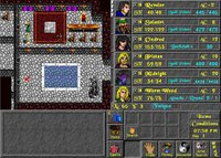 Realmz screenshot, image №294231 - RAWG