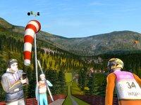 Winter Sports Trilogy Super Pack screenshot, image №203329 - RAWG