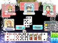 Cкриншот Family Card Games, изображение № 253021 - RAWG