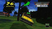 Crazy Taxi (1999) screenshot, image №1608648 - RAWG