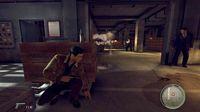 Cкриншот Mafia II, изображение № 12560 - RAWG