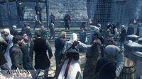 Assassin's Creed screenshot, image №459662 - RAWG