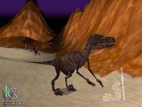 Cкриншот Beast Wars: Transformers, изображение № 307697 - RAWG