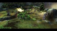 Cкриншот MechWarrior Tactics, изображение № 589266 - RAWG