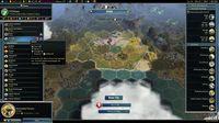 Cкриншот Sid Meier's Civilization 5: Боги и короли, изображение № 588888 - RAWG