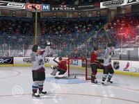 Cкриншот NHL 07, изображение № 364523 - RAWG