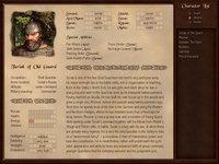 Cкриншот Всеслав-чародей, изображение № 380921 - RAWG