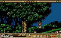 Cкриншот Super Cauldron, изображение № 340059 - RAWG