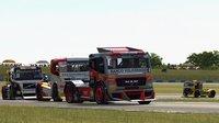 Formula Truck 2013 screenshot, image №122513 - RAWG