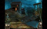 Cкриншот Tales of Terror: Crimson Dawn, изображение № 109748 - RAWG