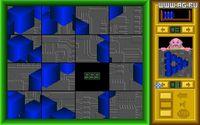 Cкриншот 15x15, изображение № 343863 - RAWG