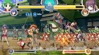Cкриншот AquaPazza: AquaPlus Dream Match, изображение № 614476 - RAWG