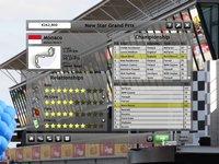 Cкриншот New Star Grand Prix, изображение № 525345 - RAWG