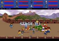 Cкриншот Little Fighter 2, изображение № 298978 - RAWG