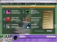 Cкриншот Total Pro Football 2004, изображение № 391157 - RAWG