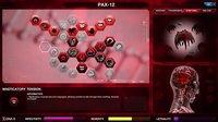 Cкриншот Plague Inc: Evolved, изображение № 104474 - RAWG