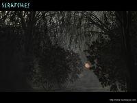 Cкриншот Шорох, изображение № 381459 - RAWG