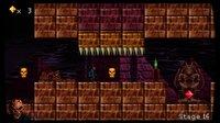 Cкриншот Mastema: Out of Hell, изображение № 94005 - RAWG