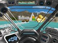 Cкриншот Speedboat Attack, изображение № 318203 - RAWG