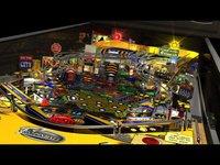 Pro Pinball Big Race USA screenshot, image №217594 - RAWG