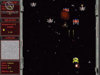 Cкриншот Outbreak (2001), изображение № 292385 - RAWG