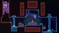 Celeste screenshot, image №211187 - RAWG