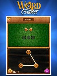 Cкриншот Board Games: Play Ludo & Yatzy, изображение № 2031711 - RAWG