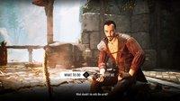 Gothic Playable Teaser screenshot, image №2255237 - RAWG