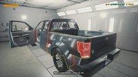 Car Mechanic Simulator screenshot, image №1977418 - RAWG