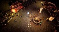 Cкриншот Dungeon Army Battles - DAB, изображение № 2449347 - RAWG