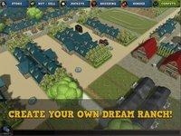 Horse Academy 3D screenshot, image №926672 - RAWG