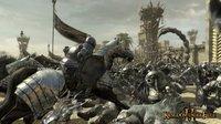 Cкриншот Kingdom Under Fire II, изображение № 308060 - RAWG