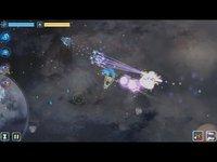 Cкриншот Star Nomad Elite, изображение № 1903589 - RAWG