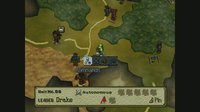 Cкриншот Ogre Battle 64: Person of Lordly Caliber, изображение № 799761 - RAWG