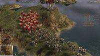 Hegemony Gold: Wars of Ancient Greece screenshot, image №97031 - RAWG