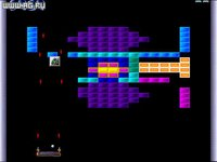 Cкриншот DX-Ball, изображение № 290819 - RAWG