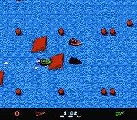 Cкриншот Eliminator Boat Duel, изображение № 735596 - RAWG