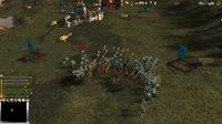 Hegemony Gold: Wars of Ancient Greece screenshot, image №97027 - RAWG