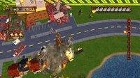 Cкриншот Dash of Destruction, изображение № 282609 - RAWG